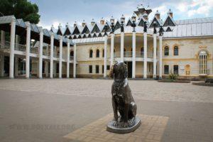 Воронеж театральный